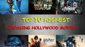 latest movies free all latest hollywood movie