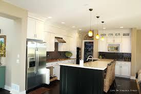 Stainless Steel Pendant Light Kitchen Decoration Light Kitchen Island
