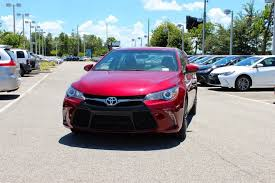 where is toyota made check out the toyota vehicles that are made here in the united states