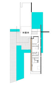 60 best architecture construction documents images on pinterest