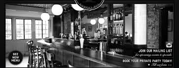 Top Ten Bars In Nyc Craft Beer Bars Lower East Side Best Craft Beer Bars Bowery Nyc