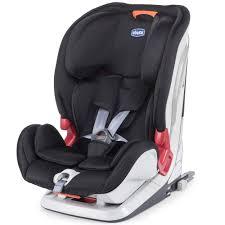 babylux siege auto siège auto youniverse fix de chicco jusqu à 15 chez babylux