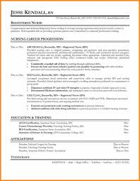 nursing resume template free registered resume template word 2007 best of resume