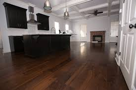 4 inch oak hardwood flooring wood floors