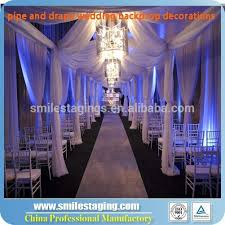 wedding backdrop china list manufacturers of wedding pillars backdrop buy wedding