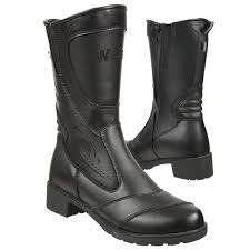 womens motorcycle boots uk weise tatu boots free uk delivery
