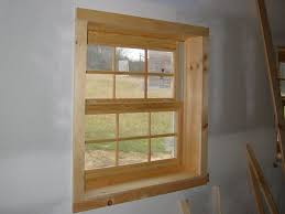 Interior Window Moulding Ideas Interior Window Trim Molding Ideas U2013 Day Dreaming And Decor