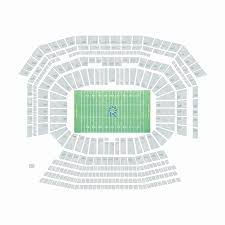 Diamondbacks Stadium Map Levi U0027s Stadium Sports Football Seating Charts