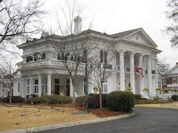 neoclassical homes neoclassical home architecture google search had house building