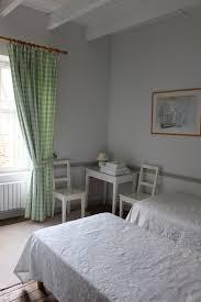 chambre verte chambre verte les mouettes suliac chambres d hôtes les