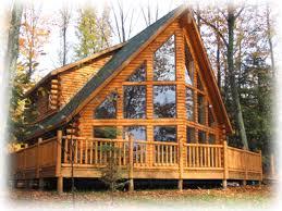 log homes log siding log home components and log home supplies