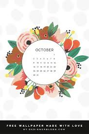month december 2017 wallpaper archives beautiful fold away 142 best calendar wallpapers images on wallpapers