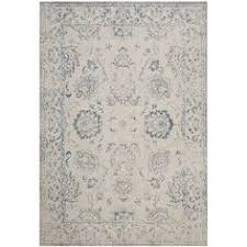 Gray And Blue Area Rug Found It At Joss U0026 Main Conlin Light Blue Area Rug Rugs