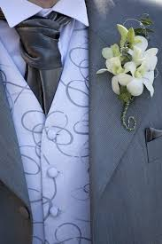 wedding flowers buttonholes best of the bunch florist wellington