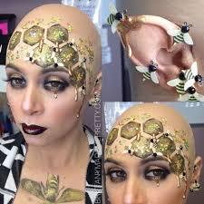 Makeup Artist In Tampa 80 Best Makeup Images On Pinterest Makeup Ideas Make Up And Fx