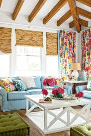 Coastal Living Kitchens - decorations beach style kitchen house decorating home decor
