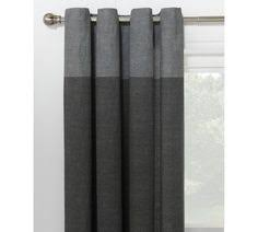 Portable Blackout Blinds Argos Buy 6ft Chicken Kitchen Roller Blind At Argos Co Uk Your Online