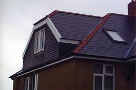Dormer Installation Cost Bambridge Loft Conversions Hip End Dormer Conversion