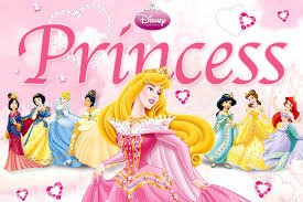princess wallpaper hd desktop disney pictures black white