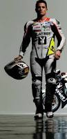 motorcycle leather suit lcr honda motorbike leather suit
