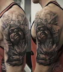 24 best tattoos images on pinterest tattoos for men costume and