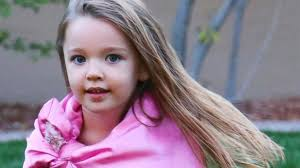 healthy hair fir 7 yr 5 year old girl dies after catching the flu even after getting