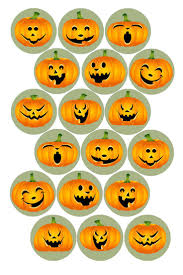 Classic Halloween Poems 232 Best Fall Images On Pinterest Happy Halloween Halloween