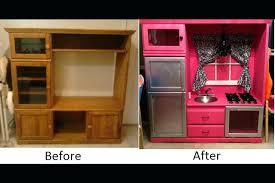 tv cabinet kids kitchen tv stand kids kitchen kitchen cabinets ideas a cabinet kids