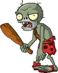 club zombie plants zombies wiki fandom powered wikia