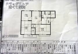 moving to shiga setting up house in japan u2013 where next japan