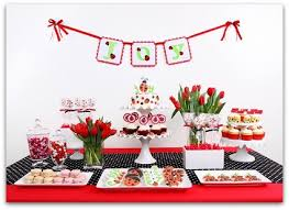 ladybug baby shower ladybug baby shower ideas decorations and supplies