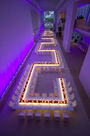 66 best wedding floor plans images on pinterest reception ideas