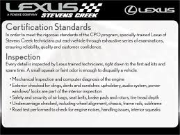 lexus es 350 cpo pre owned 2016 lexus es 350 4dr sedan sedan in san rafael 3r01036