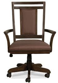 Diy Desk Chair Diy Designs For An Upholstered Desk Chair Sponge Boomer