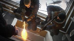 siege test rainbow six siege s fourth content season comes to test servers on