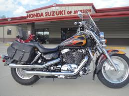 honda sabre page 120340 new u0026 used motorbikes u0026 scooters 2007 honda shadow