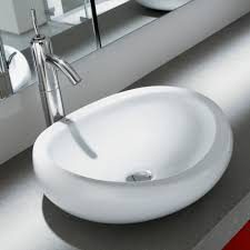 roca urbi 1 countertop basin for the home pinterest roca urbi 1 countertop basin