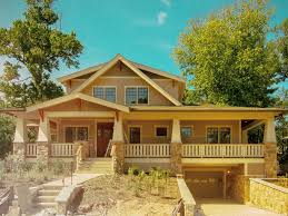 http thebungalowcompany com house plan siskiyou this is the