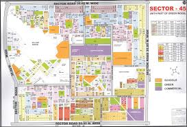 Home Design 25 X 50 by 100 Home Map Design 20 50 Strategic Design Planning Netflix