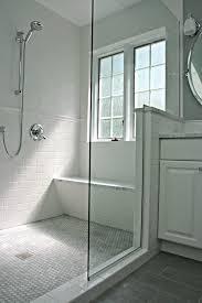 heavy glass shower doors u2026 dreammaker bath u0026 kitchen springfield il