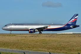 file airbus a321 200 aeroflot afl vp bwo msn 2337 named