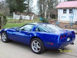 1994 corvette zr1 1994 admiral blue corvette corvetteforum chevrolet corvette