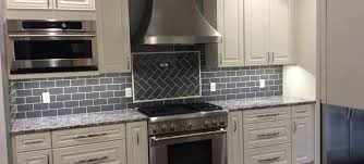 USA Granite  Cabinetry Tulsa Oklahoma Granite Countertops - Kitchen cabinets tulsa