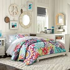 Cannon Bedding Sets Cheap Bedding Sets On Sale At Bargain Price Buy Quality Bed