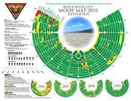 black rock desert map die besten 25 burning map ideen auf burning