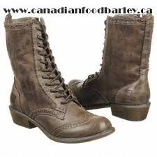 cheap womens boots canada laundry and nike trainer shoes for cheap sale in