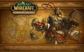 Wow Kalimdor Map Pandaria Wowpedia Your Wiki Guide To The World Of Warcraft