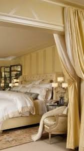 Luxurious Headboards by 687 Best Luxurious Headboards Bedrooms Images On