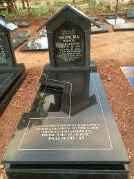 tombstone prices tombstones ngoda granites