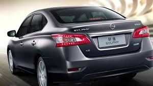 nissan altima 2016 in pakistan 2012 nissan sylphy concept photos youtube